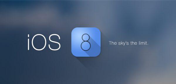 iOS-83