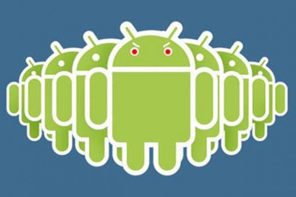 android_attack