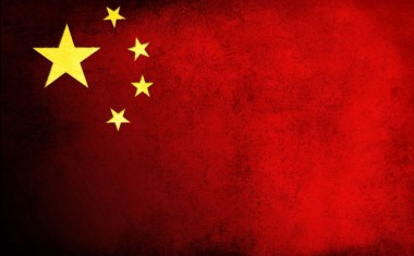 China-Flag-Wallpaper