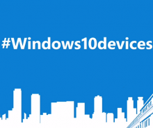 Windows-10-Event