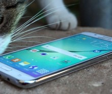 Samsung Galaxy J7 pic 2