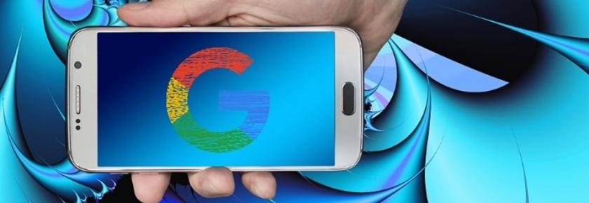 תמונת אילוסטרציה של טלפון של גוגל (תמונות מ-Pixabay)